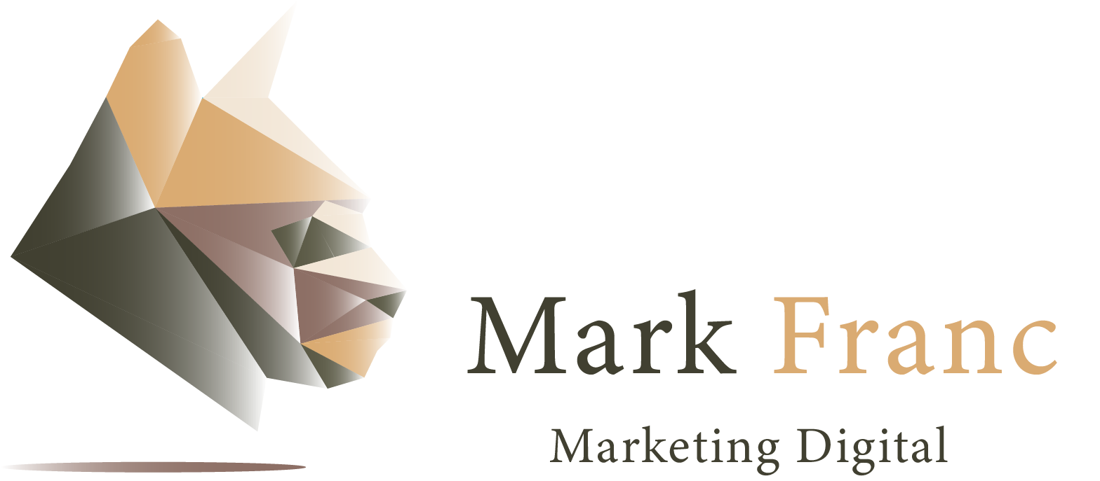 logotipo-Mark-Franc